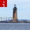 lighthouses ben wideman irpt