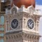 beautiful clocks-malaysia sultan abdul sahmad