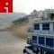 rivers irpt julee khoo yangtze
