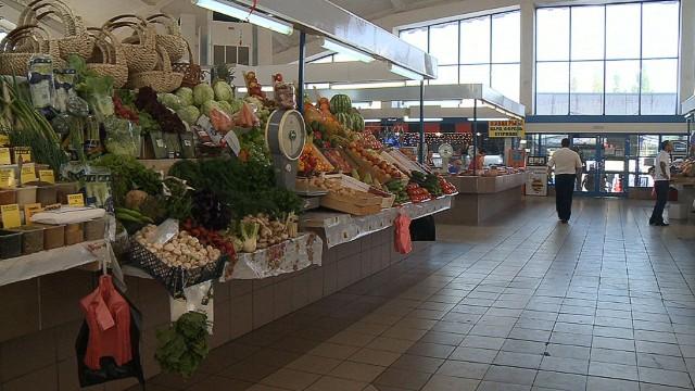 qmb russia import ban supermarket _00003519.jpg