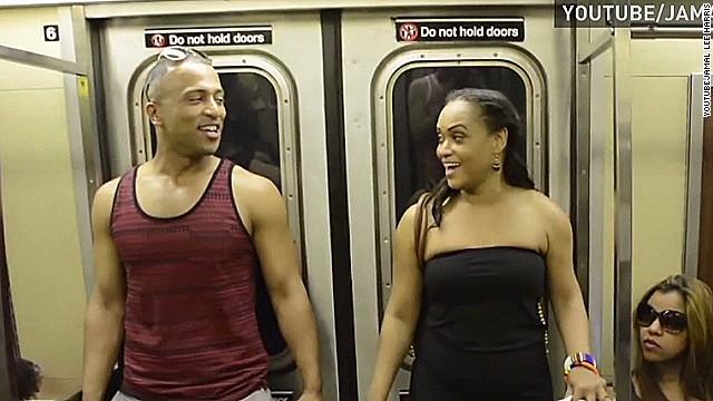 mxp lion king cast sing circle of life on subway_00004719.jpg