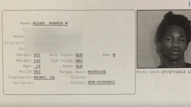 nr whitfield police report dark negro _00001414.jpg