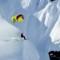 paragliding swiss alps Verbier Summits pilots