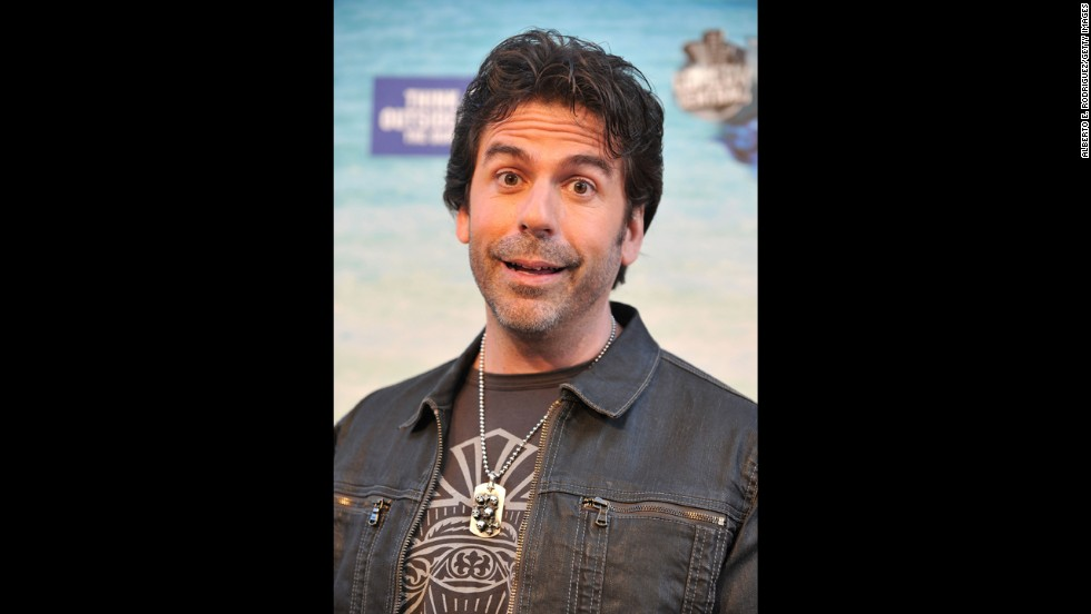 "Greg Giraldo was such a talented insult comic, he could eviscerate you on stage or at a roast, and you would probably ask for more so you could revel in his acerbic wit. But in an all-too-familiar story, Giraldo -- a recovering alcoholic -- died of an accidental prescription pill overdose at 44. Fellow comics paid tribute to Giraldo in sincere tweets of mourning (Sarah Silverman and Patton Oswalt) to the appropriately tasteless. At a roast for Jim Florentine shortly after Giraldo's death, roastmaster Rich Vos said, ""I wasn't the first choice to host. Greg Giraldo was asked, but he said <a href=""http://www.laughspin.com/2010/11/03/comedian-friends-joke-about-greg-giraldos-death-at-roast/"" target=""_blank"">he'd rather be dead than host this</a>."" Giraldo is survived by three sons."