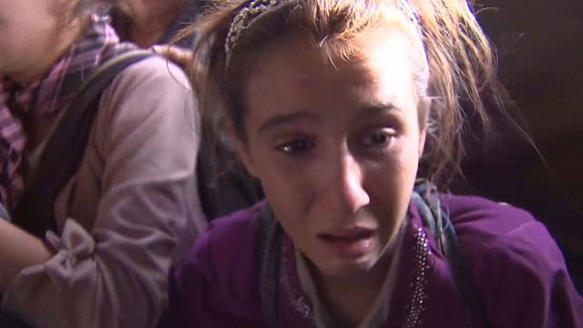 watson.yazidi.survivors.mount.sinjar_00024202.jpg
