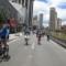 best biking cities Bogota