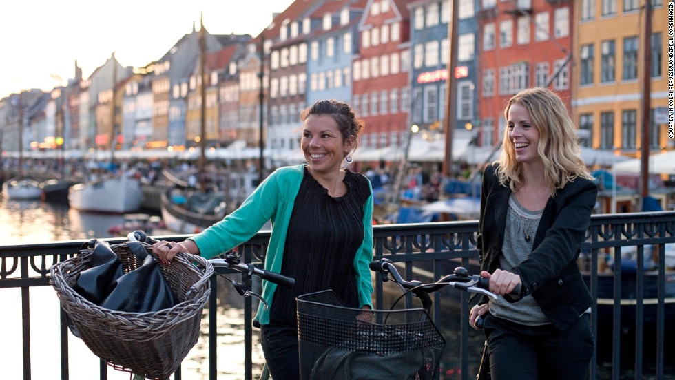 140812122644-best-biking-cities-copenhag