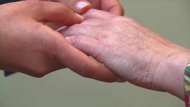 Fatigue & Rheumatoid Arthritis