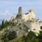 Blood Countess Slovakia castle