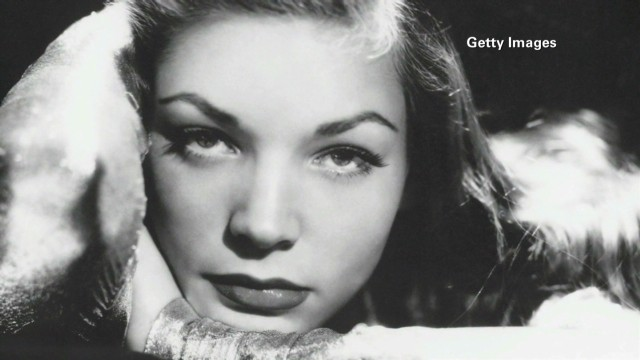 pkg actress lauren bacall obit _00001320.jpg