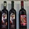 Blood countess Slovakia wines
