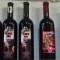 Blood countess Slovakia wines
