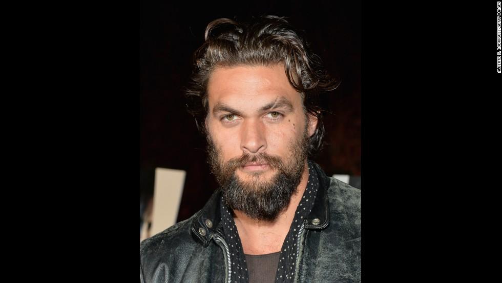 "Aquaman -- a favorite of the ""Superfriends"" cartoon era -- will also appear in the film, reportedly played by Jason Momoa. The actor is set to also play the character in ""Justice League"" and his own solo ""Aquaman"" movie."