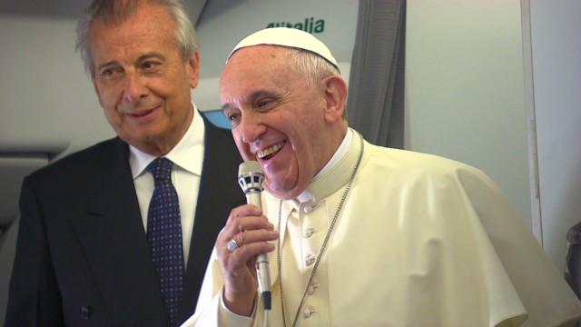 pkg mclaughlin aboard the papal plane_00001501.jpg
