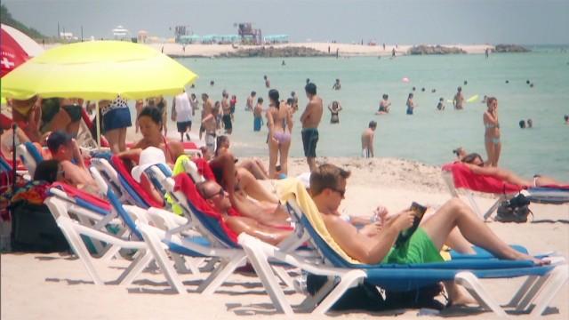 spc business traveller summer holiday c_00000730.jpg