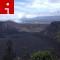irpt hawaii volcano national park