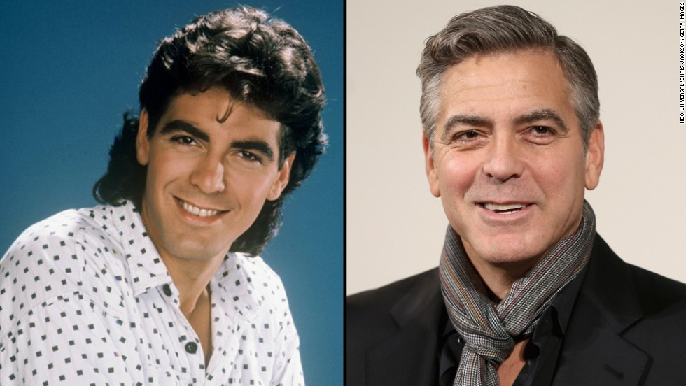 """After playing handyman George Burnett, George Clooney starred in """"ER"""" and picked up an Oscar for his role in 2005's """"Syriana."""" He's known for starring in films like """"Ocean's Eleven"""" and its sequels, """"O Brother, Where Art Thou,"""" """"Up in the Air"""" and """"Good Night, and Good Luck,"""" which he also directed and co-wrote. In 2014, he married attorney Amal Alamuddin."""