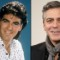 clooney facts of life