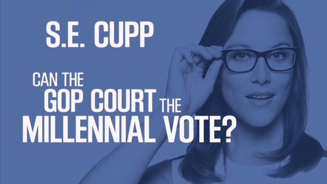 Cupp: Can the GOP court the millennial vote?_00000226.jpg