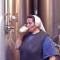 German beer nun 5