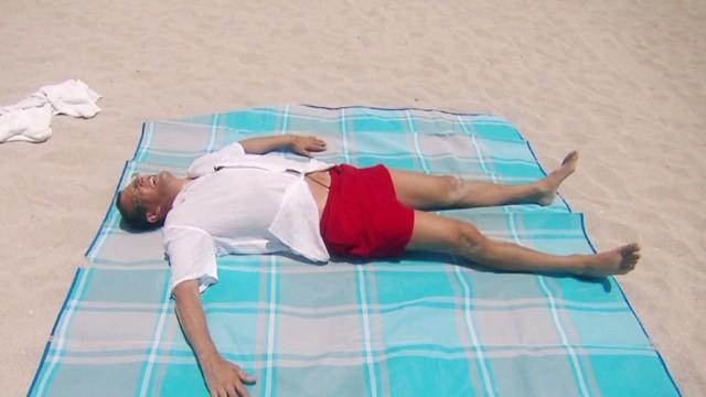 spc business traveller sandless beach towel_00001322.jpg