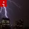 irpt new boston lightning