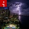 irpt new miami lightning