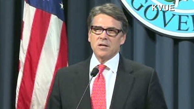bts governor perry indictment presser_00001110.jpg