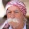 Yazidi faces 2