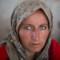 03.Jaff-Yazidi-faces05