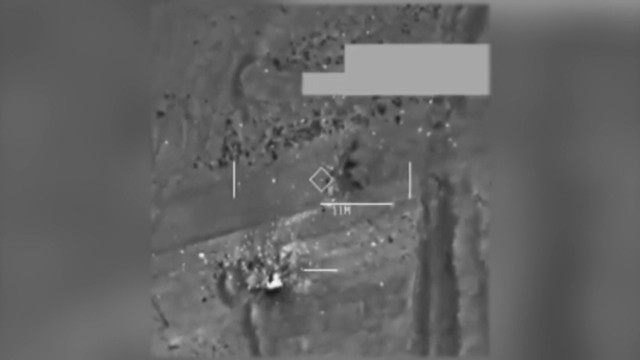 raw video us airstrikes iraq isis _00002519.jpg