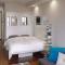 smartspace bedroom harriet street