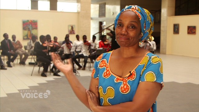 spc african voices mulenga kapwepwe c_00021415.jpg