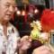 nanjing craft-lantern1