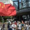 hong kong pro china rally august 17
