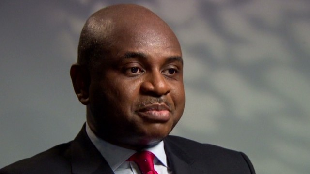spc reading for leading kingsley moghalu_00023829.jpg