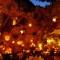 ali barbour cave restaurant 1