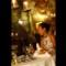 ali barbour cave restaurant 2