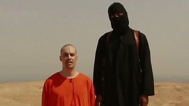 exp erin sot walsh isis-james-foley beheaded _00002001.jpg