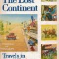 book cover-10