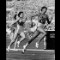 03 women athletes