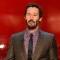 Keanu Reeves Guys Choice June 2014
