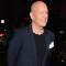 ENTt1 Bruce Willis 08202014