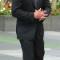 ENTt1 Seth Meyers 08202014