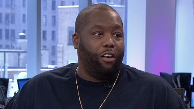nr intv baldwin rapper killer mike ferguson part 1 _00003301.jpg