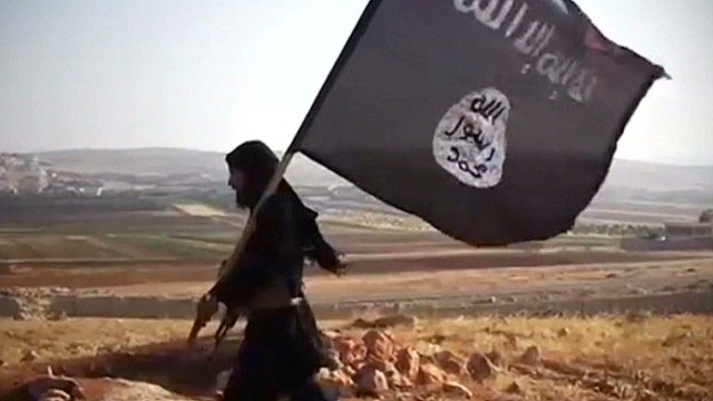 The lure of jihadism