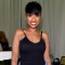 Jennifer Hudson BET June 2014