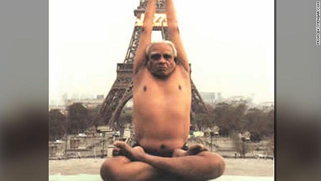 lok udas india yoga guru bks iyengar dies_00010902.jpg
