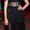 ENTt1 Chloe Grace Moretz 08212014