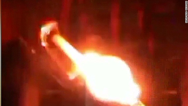 ns nasa iss flame pulse fire reid wiseman_00001023.jpg